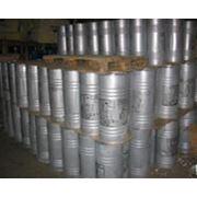 Волгоградская алюминиевая пудра ПАП-1 фото