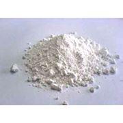 Титановая двуокись (диоксид) фото