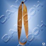 Строп текстильный СТК г/п-6т, 4 м фото