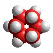 Пероксид циклогексанона ПЦОН-1 и ПЦОН-2 фото
