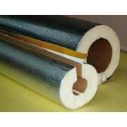 Материалы теплоизоляционные для трубопроводов фото