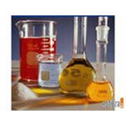 сульфаминовая кислота фото