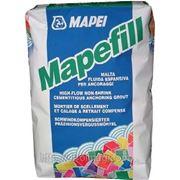 "Состав для анкеровки ""Mapefil"" (Мапефил) 25кг, MAPEI фото"