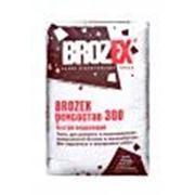 Brozex Ремсостав 300 быстротвердеющий фото