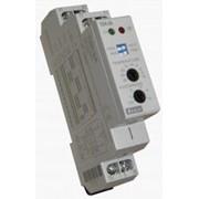 Термостат TER-3G фото