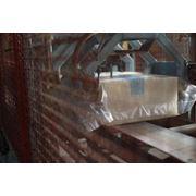 Каучук СКИ-3 ГОСТ 14925-79 В шинной и резинотехнической промышленности фото