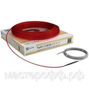 Нагревательная секция Electrolux ETC 2-17-300 фото