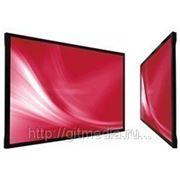 LCD дисплей Flame 65LED фото