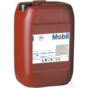 Mobil DTE Oil 25 фото
