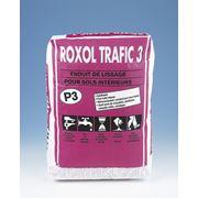 "Смесь самовыравнивающаяся ""ROXOLTrafic 3"" 25 кг, Bostik (BOSTIK NM 110) фото"