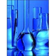 Профессиональная химия фото