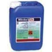 Средство техническое кислотное очищающее «Нетрол» ТУ 270 81 564.042-98 фото