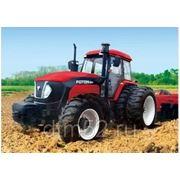Трактор Foton TG1454