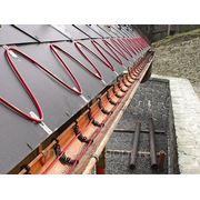 Саморегулирующийся кабель RGS (GRX) 40-2CТ фото