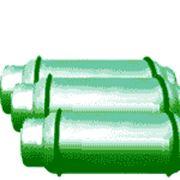 Фтористый водород