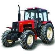 Трактор МТЗ Беларус 1221.2 фото