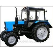 Трактор МТЗ — 82.1 Беларус Минская сборка Оригинал!!! фото