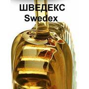 Смазочное масло Swedex фото
