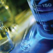 Лабораторная химия фото