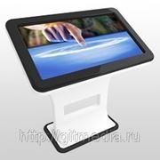Интерактивный мультитач-стол Ascreen IT 4212s фото