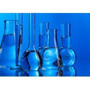 Продукция химическая общего назначения фото
