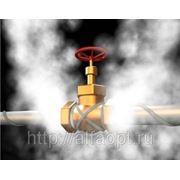 Саморегулируемый нагревательный кабель HWS 10-2CR фото
