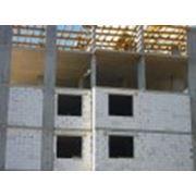 Гиперпластификаторы для производства товарных бетонов фото