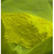 Ализарин-комплексон чда (12-Дигидроксиантрахинон; 12-Диоксиантрахинон; C.I. 58000; Гидроксиантрахинон; Ализариновый красный О) фото