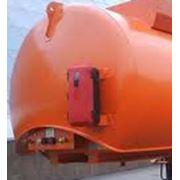 Пластифактор фосфатный марки В-М фото