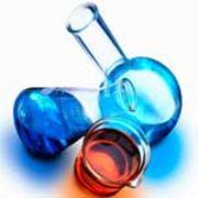 Эпиламирующие составы