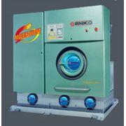 Оборудование для химчисток HYDROSOLVER® HS & H