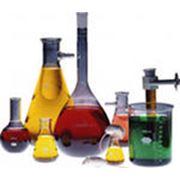 Реактивы химические (большой ассортимент) фото