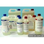 Химические реактивы ТРТ-30 фото