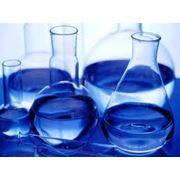 Химические реактивы фото