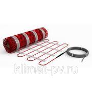 Нагревательный мат Electrolux MULTI SIZE MAT - EMSM 2-150-5 фото
