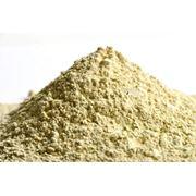 Гидрофильная глина МОНАМЕТ ® 1Н1 фото