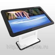 Интерактивный мультитач-стол Ascreen IT 5532s фото