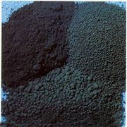 Углерод технический 803 фото