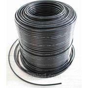 Саморегулирующийся пищевой кабель 10SeDS2-CF HeatUp фото