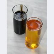 Купим с Рязани отработанные масла фото