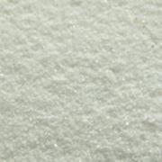 Утяжелитель карбонатный для буровых растворов фото