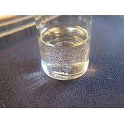 Уксусная кислота фото