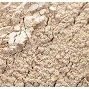 Магнезит (ПМК) 98% фото
