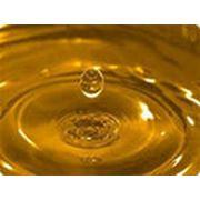 Применяется при производстве бутадиен-стирольного и бутадиен-метилстирольного каучуков фото