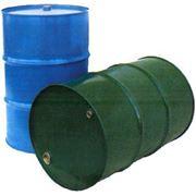 Полиметилсилоксановые жидкости (масла) ПМС фото