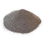 Порошок гранулы никельалюминиевого сплава ПМ-НЮ50 ПМ-НЮ50Т3 фото