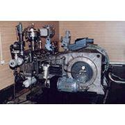 Оборудование для нефтепереработки фото