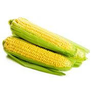 Шелуха кукурузная фото