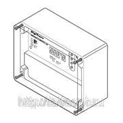 RAYSTAT-CONTROL-10 Программируемый термостат для регулирования обогрева по температуре обогреваемой поверхности фото