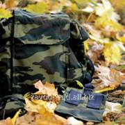 Рюкзак парашютиста-десантника то 90-04-03-93 фото
